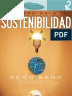 Apuntes Para La Sostenibilidad