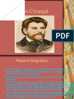 Ion Creangă.ppt