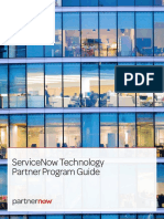 SN_Technology_Partner_Program_Guide_07_2018.pdf