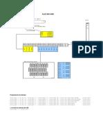57768667-ALU2-MX-ONE.pdf