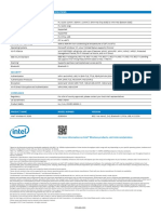 Intel Wireless-ac-9260.pdf