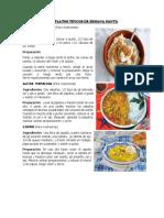PLATOS TIPICOS DE SEMANA SANTA.docx