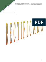 practicas preprofesionales