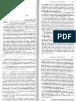 introdução à ciência política - darcy azambuja (capítulo xvii - o regime representativo)[1].pdf
