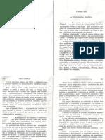 Introdução à Ciência Política - Darcy Azambuja (Capítulo Xxvi - A Propaganda Política)[1]