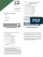 examen mensual 1
