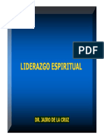 103039689-1-Liderazgo-Espiritual-Modo-de-Compatibilidad.pdf