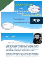 ppt_diagramas de pareto y causa-efecto.pptx