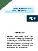 psykologi-bayi-dan-balita.pdf