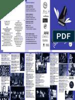 Programación+Oficial.pdf