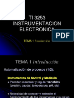 TI_3253_tema1.pptx