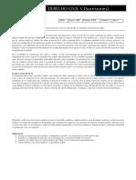 10076- Instituciones de Derecho Civil V (Sucesiones).pdf
