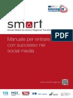 split_SMART_IT.pdf