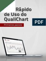 Qualichart Guia Rapido Uso