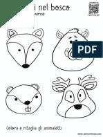 4 animali nel bosco - riepilogo.pdf