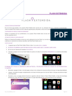 MX_FL_FLASH_EXTENDIDA_SP.pdf