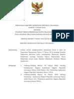 PMK No. 4 Th 2019 ttg Standar Teknis Pelayanan Dasar Pada Standar Pelayanan Minimal Bidang Kesehatan.pdf