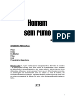 HOMEM SEM RUMO- ArneLygre(2005) Versao Final (8)