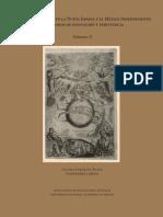 Revista25-26el Patromonio Cultural en Mexico