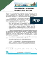 01.u1 Act1 El Derecho Fiscal y La Activi