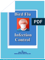 Birdflu eBook