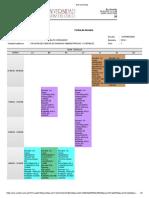 Erp University.pdf