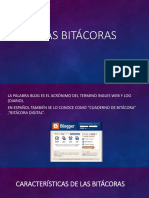 3.-LAS-BITÁCORAS (1)