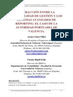 Dialnet-InteraccionEntreLaContabilidadDeGestionYLosSistema-3362345.pdf