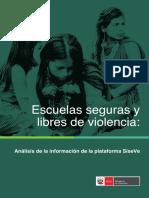 Desafíos de la gobernanza del sistema educativo peruano
