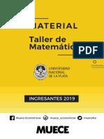 SOLO PRÁCTICA (CB).pdf