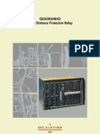 Protection Relays by Application | Schneider Electric