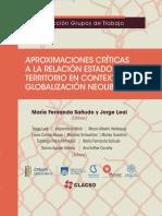 APROXIMACIONES_CRTICAS RELACIÓN ESTADO Y NEOLIBERALISMO