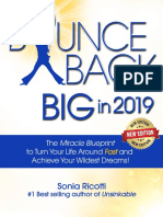 Bounce+Back+BIG+in+2019+-+Sonia+Ricotti