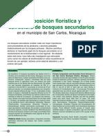 602-1183-1-SM.pdf