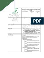 SPO pelayanan pasien koma.docx