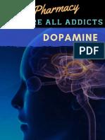 God's Pharmacy - Dopamine