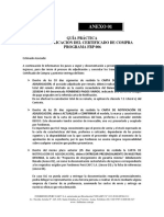 Carta Notificacion FBP006 - 2018 (1) (1)