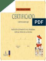 certificado_ecv