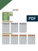 interpretacindeplanoselctricos-140804144430-phpapp01