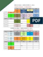 2019.1_Horário - Nova Proposta - Campus Itapipoca_ATUALIZADO_25.01.19