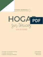 hogar-sin-toxicos.pdf