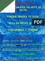 1. Generalidades Hx