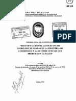 D2-LISTADO_GENERAL_MERITO_D2_1