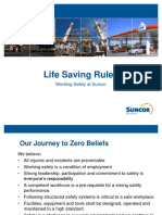 Life_Saving_Rules-Rev_1.ppt