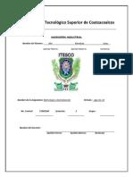 332914564-3-10-Medidores-de-Dureza.docx