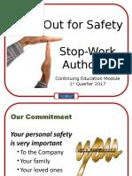 powerpoint-training---q1-2017---stop-work-authority.pptx