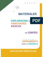 ANEXO 1. Manual Materiales Lectura