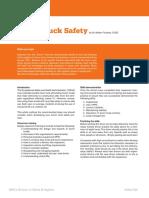 SafetyTalk-BoomTruck
