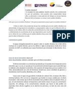 Anexo 2-Cambio climático.pdf