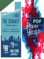 Bb.program.print 1